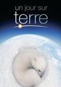 《地球》海报
