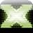 DirectX修复工具 V3.8 在线修复版