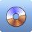 UltraISO软碟通