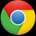 立即下载 版本号 v1.0 (2013-04-19)