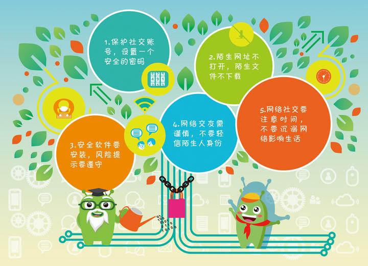 深圳专业青少年戒网瘾教育学校为您