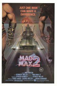 点击播放《疯狂的麦克斯2》