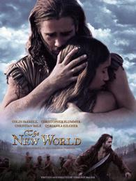 新世界[2005]