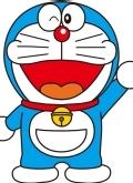 哆啦A梦第三季