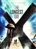 最长的一天·下