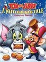 猫和老鼠剧场版第三部 国语版