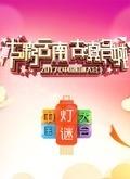 中国灯谜大会第四季