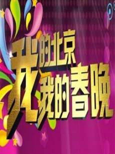 我的北京我的春晚