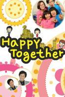 Happy Together 2012