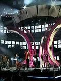 深圳卫视2012跨年晚会