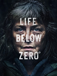 BBC:零度以下的生活 第四季