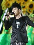 湖南卫视2011七一晚会