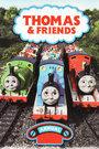 点击播放《托马斯和他的朋友们第二季》