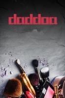 daddoa 2016