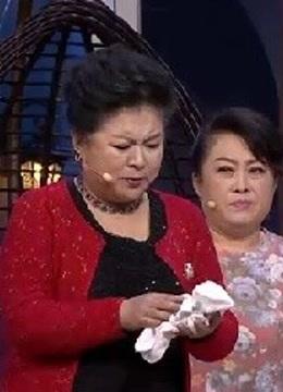 欢乐饭米粒儿(综艺)
