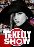 THE KELLY SHOW第1季