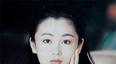 """她是内地第一位与和琼瑶合作的女演员,被观众称为""""第一代琼瑶女郎"""""""