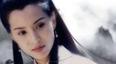前有李若彤后有刘亦菲, 谁能顶住压力出演徐克新片中的小龙女