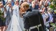 梅根晒大婚背后照庆结婚一周年 与王子的爱情远不是童话