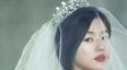 她是亚洲女性的楷模,拍戏不用替身气场全开,20岁成影后嫁豪门!
