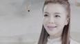 45岁朱迅拍公益广告,央视镜头下的她竟被磨皮磨到鼻?#21512;?#22833;