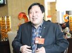 刘卫昌委员:增设无障碍设施