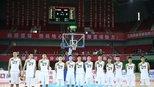 全运会篮球分组出炉: 北京队陷死亡组, 辽宁队迎夺冠最佳时机