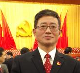 王南石:创新让重复的工作不再乏味