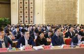 北京市教委:中小学将全面推进学区制