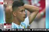 2018俄罗斯世界杯:法国跑车冲垮阿根廷防线