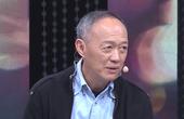 """""""兽医""""金士杰《外科风云》饰演倔老头"""
