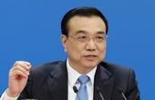 李克强:中国一贯坚持半岛无核化