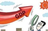 这五年,经济增长和扩大就业实现良性互动