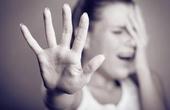 女话LAW:色狼寻机作案 专挑单身女下手