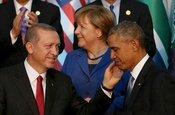 土耳其为何要与IS暗中勾结?