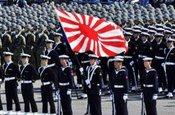 日本实施新安保法后将打向谁?