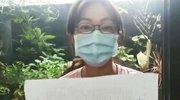台胞希望能赴大陆接种疫苗 谈对台湾自产疫苗没信心