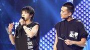 第13期:华晨宇助力耿斯汉夺冠