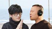 第9期: 薛之谦教唱新歌《怪咖》
