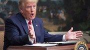 《今日关注》 20201127 特朗普为离开白宫开条件 拜登能否重建美国领导地位?