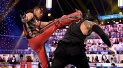 WWE SmackDown 20210116 第1117期 中文原声