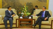 俄称中国或动手解决缅北冲突:有切实影响力