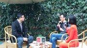 【精华】从马云湖畔大学演讲与网易丁磊养猪回看创业这件事
