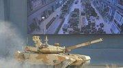 VT4未进土豪法眼,俄制战车中标不但有实战经验
