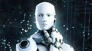你放心把理财交给机器人吗?
