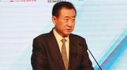 王健林:中国杯不邀顶级国家队 怕打击国足信心