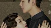 为什么赵丽颖在芒果有那么火?何炅在暗中推她吗?