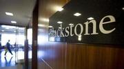 海航集团斥资65亿美元收购25%希尔顿集团股份