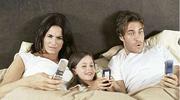 怎样避免手机给癫痫患者带来的危害呢?