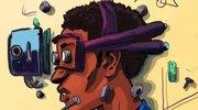 美机构发现VR或对人类身体产生永久性影响